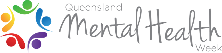 Queensland Mental Health Week